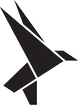 Colibri HOZarchiteture