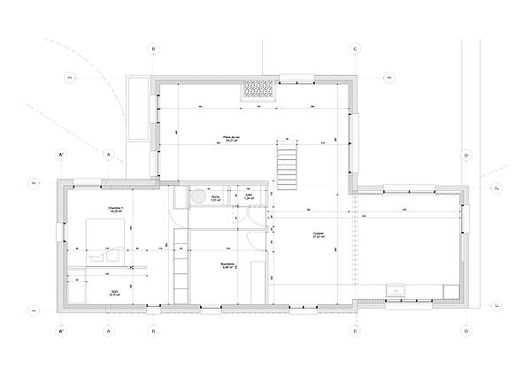 plan-AVR.png