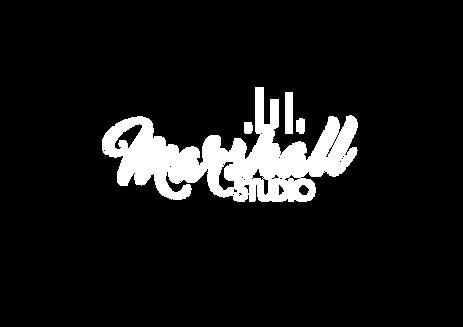 marshall studio (white).png