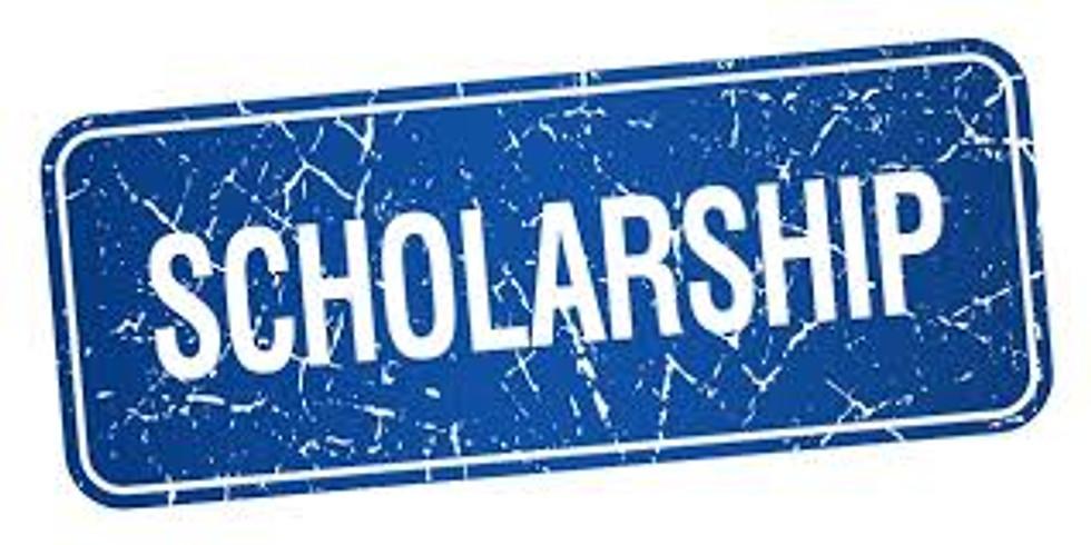 Summer Camp Scholarship