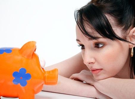O que realmente te salva nos investimentos?