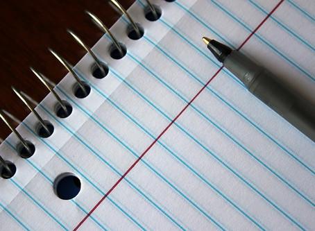 Controlar os custos na ponta do lápis