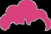 Logo_VroedvrouwDana.png