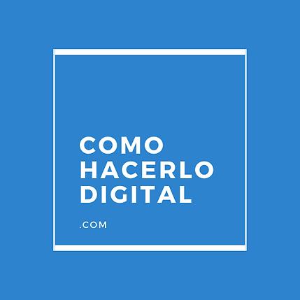 COMO HACERLO DIGITAL (1).png
