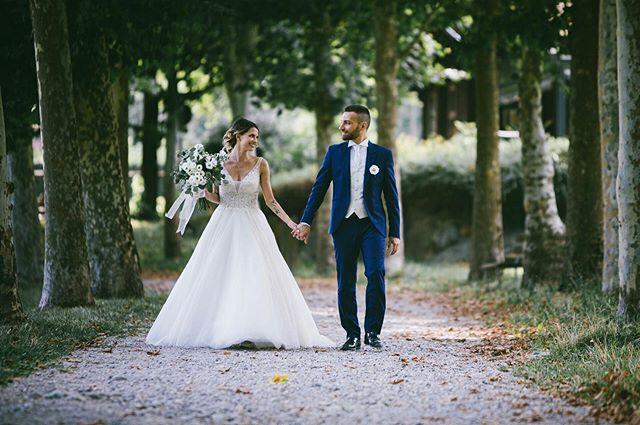 #wedding #weddingday #picoftheday #brida