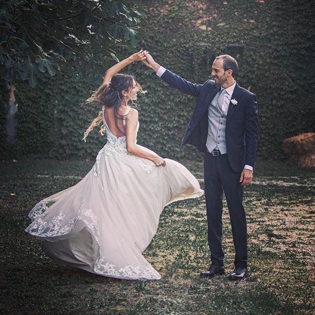 Laura e Davide__#wedding #matrimonio #in