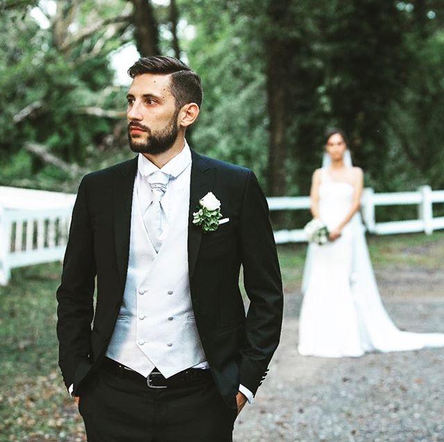 #weddingduepuntozero #wedding #milanospo