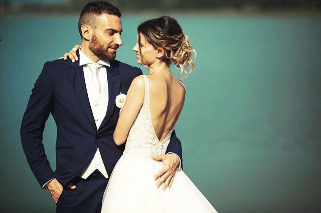 #wedding #weddingday #matrimonio2019 #br
