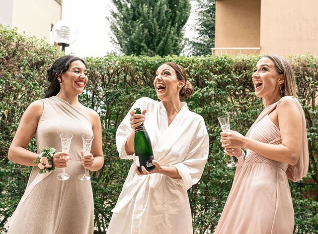 Cogli l'attimo__#wedding #matrimonio #it