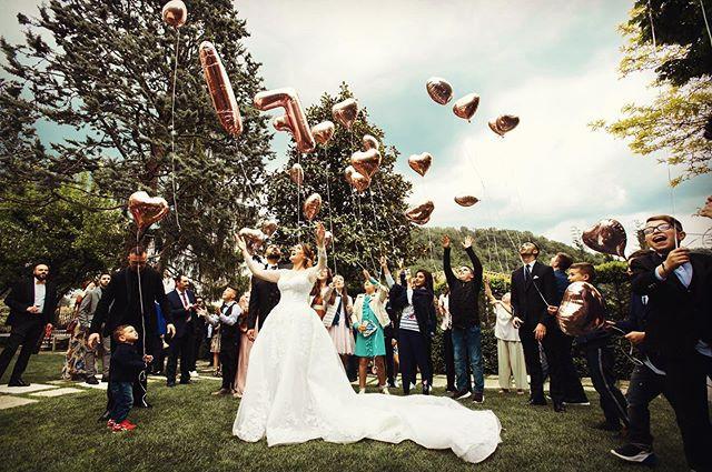 Federica e Nikolas _#wedding2.jpe