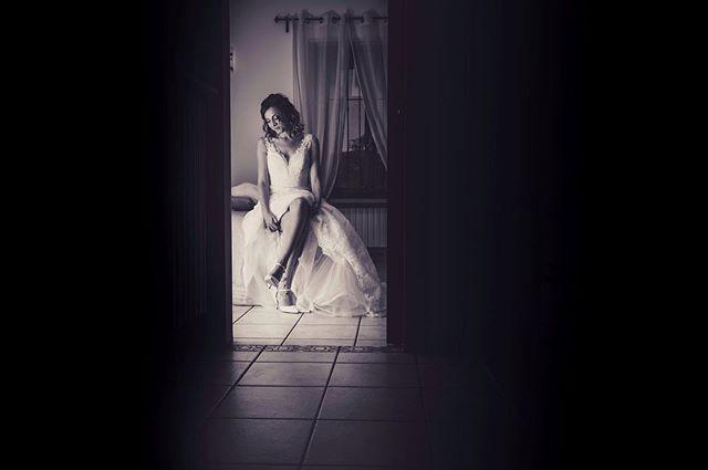 La preparazione della sposa ._._._.jpe