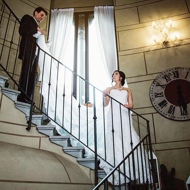 2019_#wedding2.jpedeographer #justmarrie