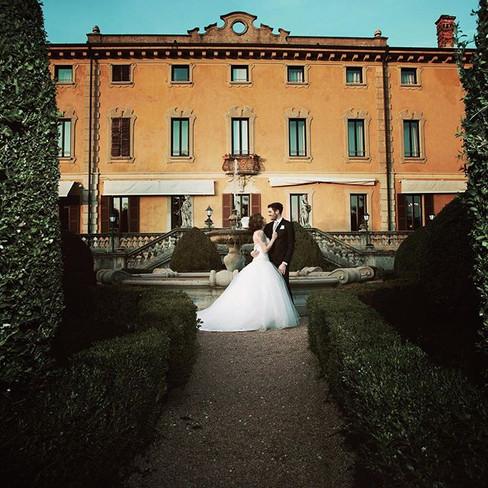 #wedding #kreativeweddings #matrimonio #