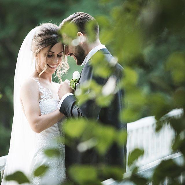 Cinzia e Lorenzo _#parabiago_#wedding2.j