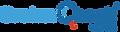 BrokerCheck_logo_big.png