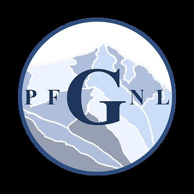 GNL logo.png