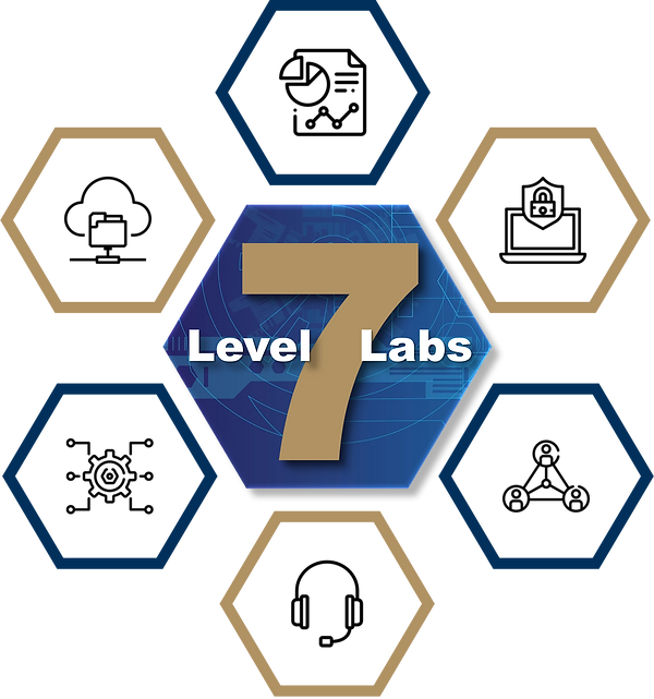 Level 7 Labs_graphic.png