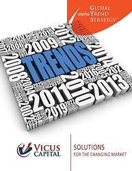 Vicus Capital GTS Brochure.jpg