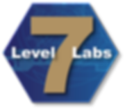 Level 7 Labs_logo.png