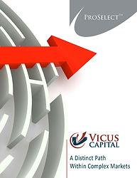 Vicus Capital ProSelect.jpg
