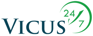 Vicus-Capital-24-7-Logo.png