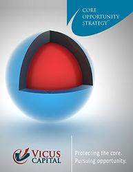 Vicus Capital CoreOps Brochure.jpg