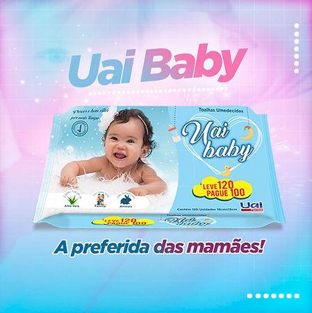 Banner-UaiBaby.jpg