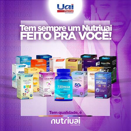 Produtos Nutriuai.png