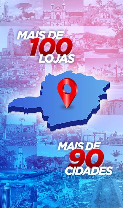 Banner-site- Minas Gerais celular.jpg