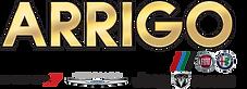 Arrigo.png