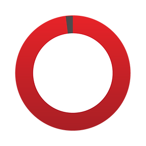 98-percent.png