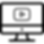 youtube-bumper-black.png