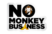 monkey-business.png