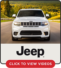 ott-jeep.png