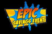 Epic-Savings.png