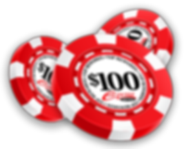poker-chips-original.png