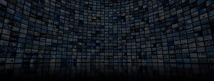 streaming-tv-pros-homepg.jpg