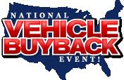 vehicle-buyback.png