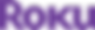 roku-purple.png