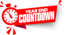 yearend-countdown.png