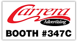 booth-347C.png