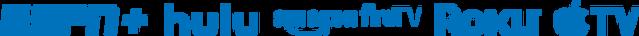 streaming-logos-BLUE.png