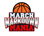 march-markdown-mania.png