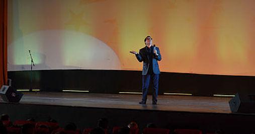 José Luis Zagar
