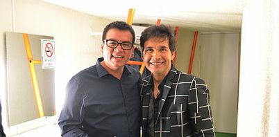 Jose Luis Zagar