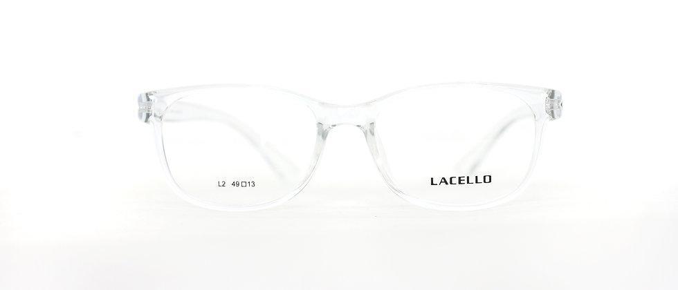 Lacello TR90  L2 - C4T