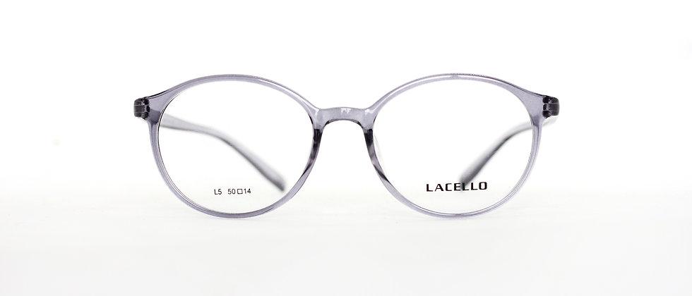 LACELLO TR90 L5 - C10D