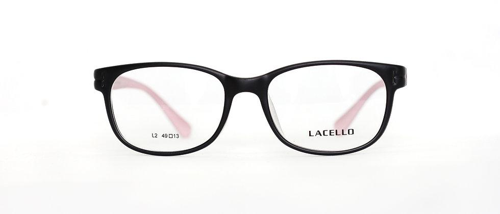 Lacello TR90  L2 - C1MZ