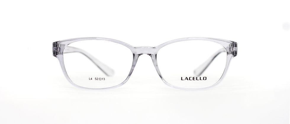 LACELLO TR90 L4 - C10T