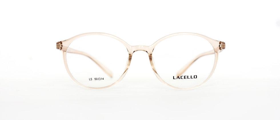 LACELLO TR90 L5 - C17T